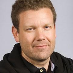 Hendrik Hoch
